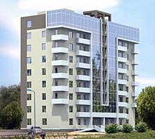 Куплю 2-комнатную квартиру не меньше 40м2 в черте города до $8000