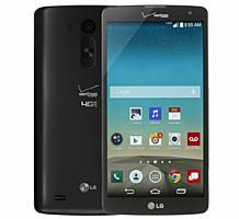 LG G Vista Vs-880. Срочно.