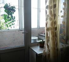 1 комнатная 4/9 на Мечникова  11000 у.е.