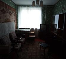 """2 комн. квартира (Балка, """"Шериф""""№19)"""