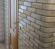 Продам 1 комнатную квартиру после капитального ремонта по хорошей цене