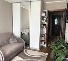 2-комнатная квартира 21500$ ОТ ХОЗЯИНА!