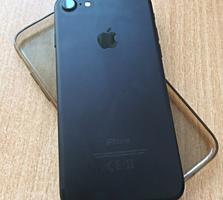 Продам iPhone 7 в идеальном состоянии