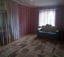 Две 2-комнатные квартиры