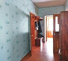 Продается отличный дом 74 кв. м. в Большой Коренихе