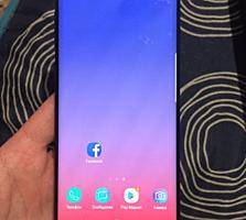 Продам Samsung Galaxy Note 9