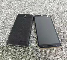"""Продам новый VMobile J6 мобильный телефон Android 7,0, 6,0 """"HD"""