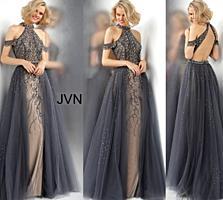 Вечерние платья Jovani(США) в наличии и на заказ! Супер предложения!