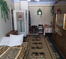 Продам 2-комнатную квартиру недорого! 13300 евро! Торг!!
