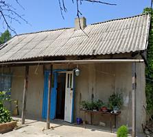 Дом недорого