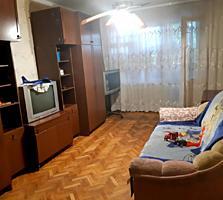 Срочно продам 2-х комнатную квартиру! Собственник!
