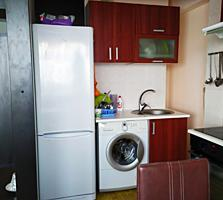 Se vinde apartament la Stauceni