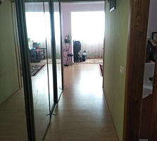 Срочно!!! 2-комнатная на Балке, 6/9, район Маяка, ремонт, мебель.