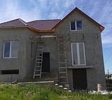 Vind casa Chisinau Durlesti