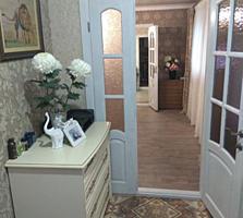 Шикарный дом в Суклей. Все качественно сделано и удобно!! ТОРГ!!!