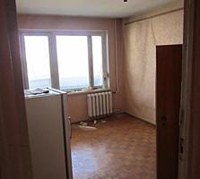 Продам 2-комнатную квартиру на баме ул. Ленинградская (Собственник)