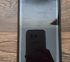 СРОЧНО продам Redmi Note 4x 3/32 + подарок!