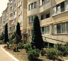 2-ком квартира на Ботанике. Жилой дом. Новострой.. Цена 500 евро кв/м