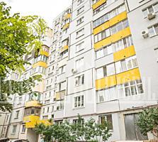 Spre vinzare apartament amplasat în sectorul Botanica, Autonoma!!