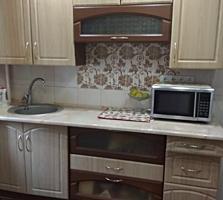 Котельцовый дом на Ближнем Хуторе, ремонт