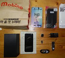 GSM SAMSUNG Galaxy S8