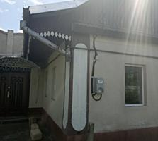 Продажа или обмен на 2-х комн. квартиру в Тирасполе