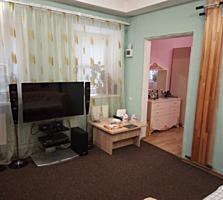 Продается уютный дом