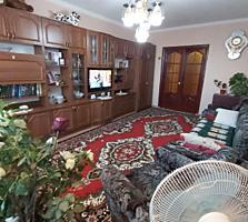 Apartament stare excelenta si locatie verde, cu tot ce se vede in foto