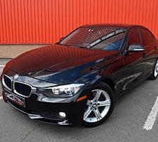 BMW 320 БМВ 320 автомат 2,0 бензин