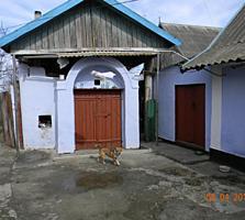 Продаётся Дом с земельным участком