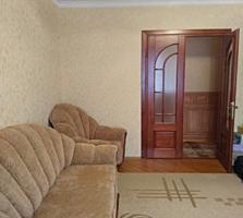 3-ком. квартира г. Тирасполь, район Балка, ул. Юности