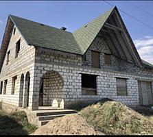 Casa, s. Biruinta. 18000 euro