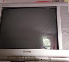 Телевизор Greeze