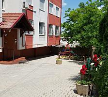 Spre vinzare un apartament exclusiv in sectorul Botanica. Autonoma!!