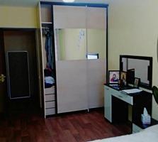 Квартира в самом центре Тирасполя! Свежий ремонт!