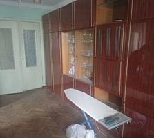 Срочно продам 2-комнатную квартиру в Бендерах, на Ленинском