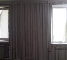 СРОЧНО! Продам 1-комнатную квартиру евроремонт, Ленина 74А, 42 м2.