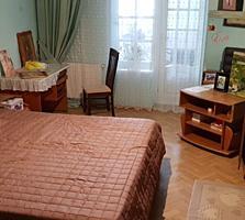 Casa buna de locuit, pentru 2 familii in Budesti, la min. de Chisinau