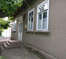 Дом, с. Стурзовка