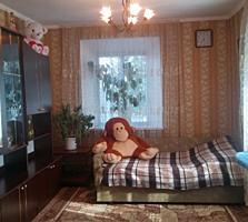 Продам Дом в Слободзее (р/ч) или Обмен на 3-комнатную квартиру