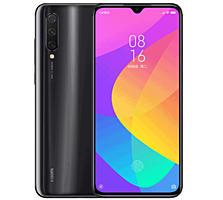 Xiaomi Mi A3 in Moldova, livrare toata Moldova!