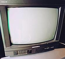 Продам телевизоры!