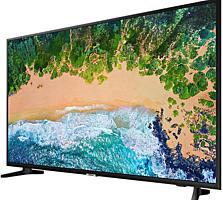 Samsung 50NU7092. LED smart ultra HD 4K, HDR, 125 cm. Preț nou: 9499le