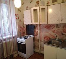 2 комнатная 2/4 Бородинка, не угловая, стеклопакеты, частичный ремонт