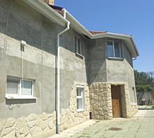 Отличный 2-этажный дом в центре