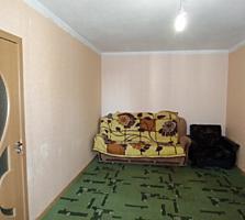 Buiucani, apartament cu 2 camere, amplasare avantajoasă, zona super!