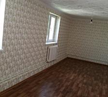 Продается дом р-н Мечникова