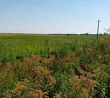 Продам земельные участки под Одессой. Цена договорная.