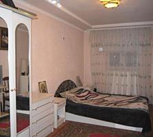 Продается БОЛЬШОЙ отличный дом на Красных Казармах.