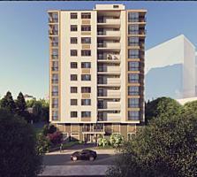 Apartament cu 2 odai in sectorul Botanica! Bloc nou, autonoma.